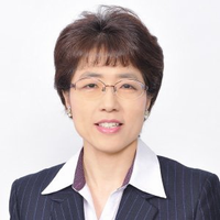 國松 偉公子(くにまつ いくこ) 代表司法書士・行政書士